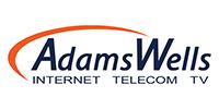 Adams Wells