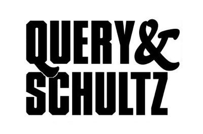 Query & Schultz