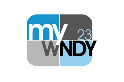 MyINDY-TV 23